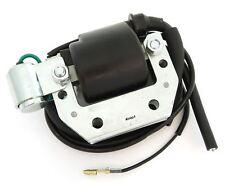 6V Ignition Coil - Honda XL100 CT/MT/TL/XL125 MR175 XL175 FL/MT/XL250 XL350