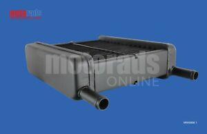 Heater matrix for Austin Mini (early) & Mini Moke NEW UK made