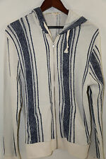 #73 Alternative 100% Cotton Hoodie Size S  MADE IN EGYPT
