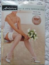 Aristoc Bridal Stockings & Hold-ups for Women