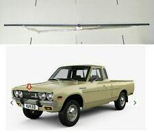 1972-1979 DATSUN 620 Pick-up Front Bonnet HoodNew