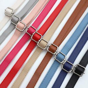 Crossbody Strap Bag Strap Replacement Shoulder Strap Replacement Adjustable Belt