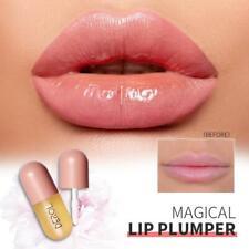 2020 New Moisturizing Plumping Lip Gloss
