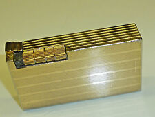 """Windsor VINTAGE WATCH liftarm Lighter with """"Omnia"""" (Swiss-made) - 1950-Giappone"""