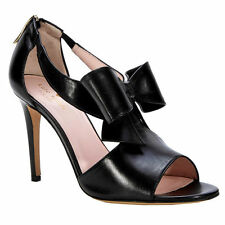 fce1fce1330f kate spade new york Bow Heels for Women for sale