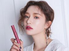 3CE Velvet Lip Tint Know Better Lipstick - BULK Packaging