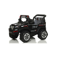 Atak SUV JEEP Kinderauto Kinderfahrzeug Geländewagen Elektrofahrzeug Kinderfahrzeuge