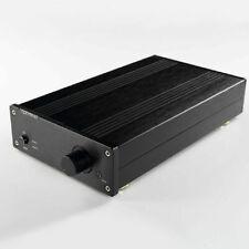 TOPPING TP60 Home Class T Power Amplifier  HiFi Amp 80 WATT TP-60 digital amp