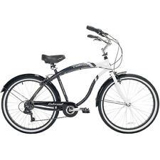 "Kent 26"" Men's Oakwood Cruiser Bicycle 42692"
