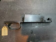 Mauser M96 Used Swedish Trigger Guard