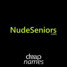 NudeSeniors.com - Quality Domain Name For Sale, Dynadot