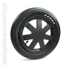 Quinny BUZZ 2 x Reifen Ersatz Mantel + orig. Kenda Schlauch 2 x für Hinterrad