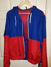 Under Armour mens jacket