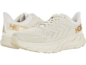 Man's Sneakers & Athletic Shoes Hoka One One Clifton 7