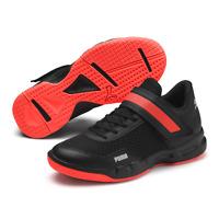 Adidas Puro Aumento x Tr Scarpe da Ginnastica Donna Nero