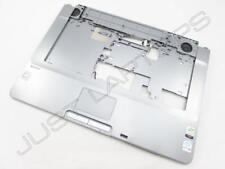 Sony Vaio VGN-FE31H Laptop Palmrest Keyboard Surround Touchpad Buttons PCG-7R2M