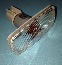 NEW OEM Chrysler Dodge MOPAR SIDE Marker Lamp REPEATER Lights 04806224AE Amber