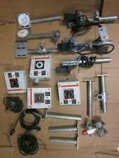 industrial automation lot Abb Control Nf32E Ab Bradley Sensor Photoswitch +