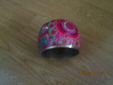 bracelet desigual com neuf