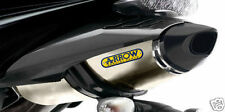 GENUINE Triumph Daytona 675 Arrow Exhaust Silencer 06-12 NEW 35% OFF A9600199
