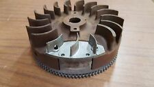 11hp Briggs and Stratton Engine Model 252707 Flywheel