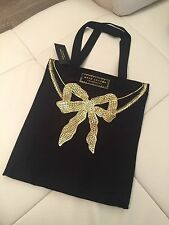 Marc Jacob tote bag (frangnance collection)