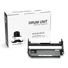 Moustache® MLT-R116 Drum For Samsung SL-M3015DW SL-M3065FW SL-M2825ND SL-M2625D