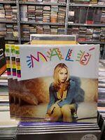 Malu LP Zauberlehrling Vinyl Color 2021 Versiegelt Neu