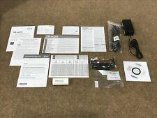 Epson TM-U220B Serial Receipt Printer C31C514653 ✅❤️️✅❤️️
