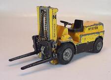 TEKNO Denmark nº 864 Hyster Forklift chariot élévateur Nº 2 #5098