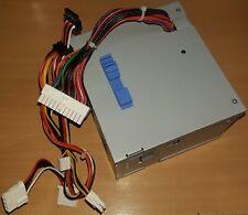 Dell Optiplex GX620 305W Fuente De Alimentación/PSU CX305P-00 UH870 0UH870