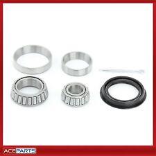 ACP Front/Rear Wheel Bearing Kit