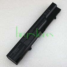 Battery for HP Compaq 320 321 325 326 420 421 620 621 425 625 4320t HSTNN-IB1A