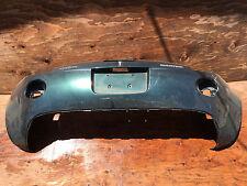 2006 2007 2008 2009 2010 Pontiac Solstice rear bumper cover 15850742