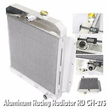 3 Core Performance RADIATOR for 55-58 Chevy-/K-Series Truck/ Pickup/ Suburban