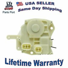 Power Door Lock Actuator for Acura Honda Left / Driver Side 72155-S84-A11