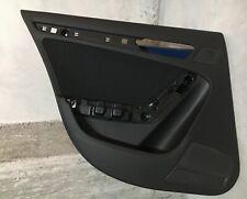 Audi A4 8K Avant Pannello Portiera Posteriore Sinistra S-LINE 8K0867305