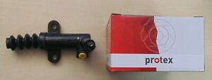 Protex Clutch Slave Cylinder for Mazda RX-7 FC3C FC3S Series 4 5 Rotary FB 13B