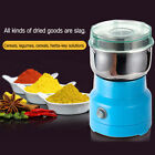 Small Coffe Grinder Portable Bean Seasonings Spices Mill Powder Machine Grinder