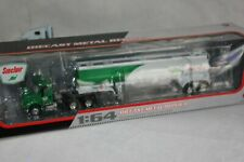 1:64 FIRST GEAR DIECAST SINCLAIR INTERNATIONAL 8600 SERIES TANKER