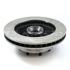 Iap/Dura International   Disc Brake Rotor  BR5535