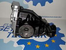 AT- Hinterachsgetriebe BMW 1er,3er ,E81,E87,E90,E91,E92.E93,3:38,33107524320