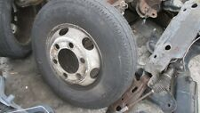 "1995-2001 NPR ISUZU 16"" FACTORY STEEL WHEEL NO TIRE INCLUDED"