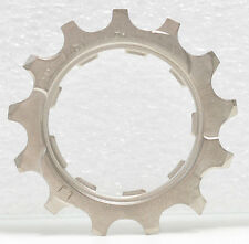 Shimano XTR CS-M980 10 Spd 11-34/36T Cassette Repair Part, 13T Cog, bj,bk Group