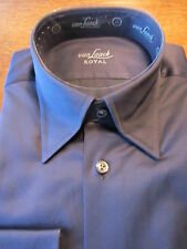 van Laack Royal  41 /16 /L RADICI   Extra langer Arm +  EDEL 149 €   5931