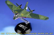 1:72 Me 329 Luftwaffe