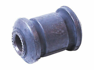 For 2012-2015 Chevrolet Sonic Control Arm Bushing Front Lower Forward 21118PZ