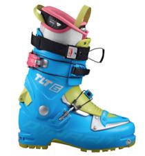 Dynafit TS TLT 6 Mountain Ladies Ski Boots Size Mondo 26.5 UK 7.5 287mm *RCP