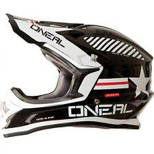 O'Neal Motorrad-Helme