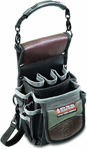 Veto Pro Pac TP3 Tool Pouch